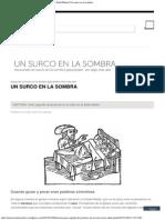 HISTORIA_ Guía Sagrada de Posturas en El Coito en La Edad Media _ Un Surco e