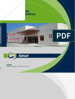 03 Planeación de unidades médicas MIDAS 2006 (DGPLADES) (metodología).pdf