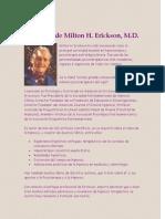 Biog Dr Erickson