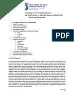 EDSA-+-PR-.pdf