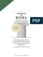 Guia Practica Roma Tb 2012.5.2