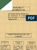 PresentaciónMQUINA4