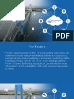 Intel IoT Insights 2014 Web