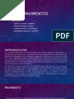 DIAPOSITIVAS PAVIMENTO.pptx