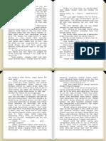 Andrea Hirata-Sang Pemimpi 2 of 3.pdf
