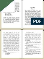 Andrea Hirata-Sang Pemimpi 3 of 3.pdf