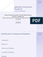 Intro Inferencia Estadstica Feb2012