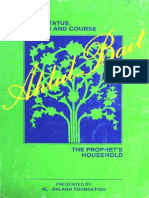 Ahlul Bait the Prophets Household.pdf