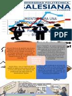 HERRAMIENTAS PARA UNA PRODUCCION EFICIENTE.pptx