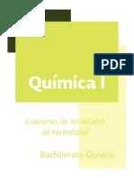 QUIMICA_I_vp.pdf