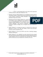 2014 CPNI Certification2.doc