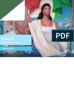 1o Español Lectura 2014-2015.pdf