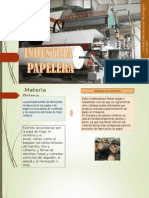 Industria Papelera.ppt1