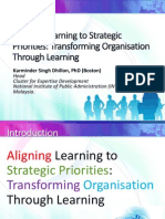 aligning_learning_to_strategic_priorities_transforming_organisation_through_learning