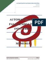 TAZ-PFC-2011-715