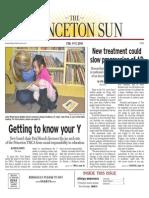 Princeton - 0211.pdf