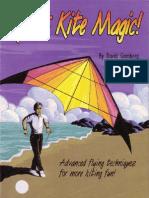 Sport Kite Magic