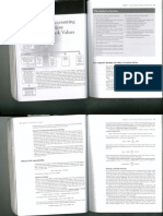 Financial Statement Analysis and Security Valuation - Chapter 5