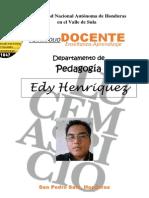 Potada Portafolio Edy Henriquez