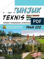 PPIP 2012 Juknis