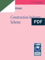 Inland Revenue - CIS.pdf