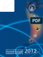 PNRI Annual Report 2013 FINAL.pdf
