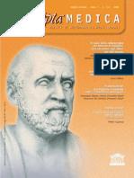 ScriptaMedica5-6 2004