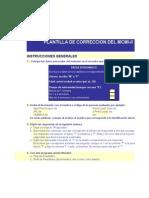 PLANTILLA++DE++CORRECCION++DEL++MILLON-II(mejorada)1