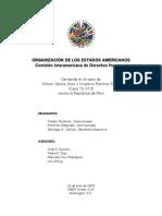 DEMANDA DE LA COMISIÓN INTERAMERICANA DE DERECHOS HUMANOS.pdf