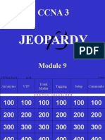 Jeopardy 3 9