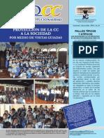 2014_02Febrero.pdf