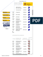 Proyecto E-Math de La UOC