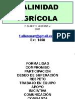 1. INTRODUCCIÓN 2015