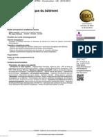 ueCCV110.pdf