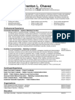 trentonchavez resume feb2015