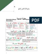 K-Tafsir Surat Al-Baqarah.docx