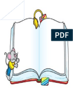 CLIPART_MOUSE&BOOK.doc