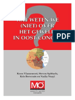 MO-paper76_Oost-Congo.pdf
