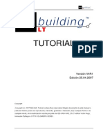 Tutorial See Building Lt v4r1