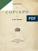 Historioa de Copiapó Carlos M. Sayago.pdf