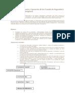 Manual operacional de Comites de Seguridad y Brigadas de Emergencia.doc