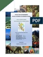 12unidades mineras (5).pdf