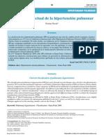 30 Clasificacion Actual de La HTP-Dra.naval[1]