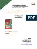 KAUFMAN 2004, LA ESCUELA Y LOS TEXTOS.pdf