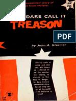 None Dare Call It Treason_nodrm