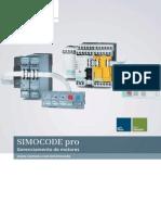 Catalogo SIMOCODE Net1