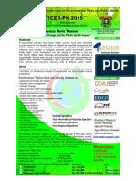 ICER-PH Brochure.docx