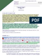 g.r. Nos. 89971-75 Chua vs Nlrc