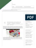 Search Results for _planos de Casas de Dos Plantas 120m2 Pdf_ _ Page 2 _ Planos de Casas Gratis
