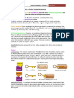 Maintaining A Balance (2).pdf